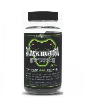 Black Mamba Original