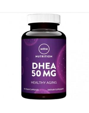 DHEA 50 mg 90 cápsulas MRM