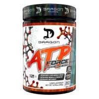 Creatina ATP Force 345g DRAGON Pharma