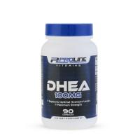 DHEA 100 mg  90 capsulas  PLV Proline Vitamins