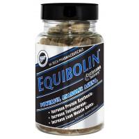Equibolin 60ct Hi-tech
