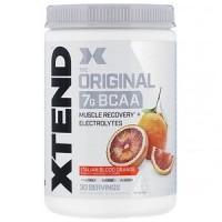 Xtend BCAAs 30 servings FORMULA AMERICANA